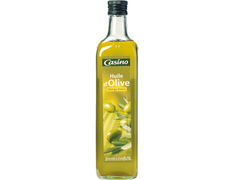 Huile d'olive vierge extra - 75�cl