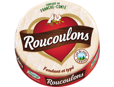 Le Roucoulons - 220 g