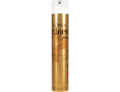 Laque Elnett Satin - 400 ml