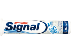 Dentifrice Signal Anti-tartre - 100 ml