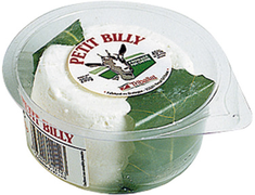 Petit Billy - 200 g