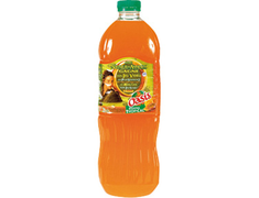 Oasis cocktail tropical - 2 l