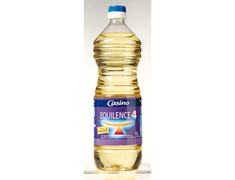 Equilence 4 Casino - 1 l