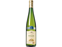 AOC Alsace Riesling - 75 cl
