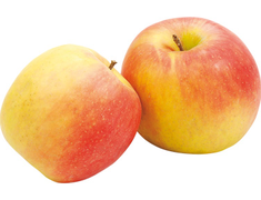 Pommes Pink Lady - 750 g environ