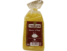 Cheveux d'ange Thirion - 250 g