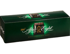 After Eight - 300 g