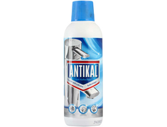 Anti-calcaire Antikal - 500 ml