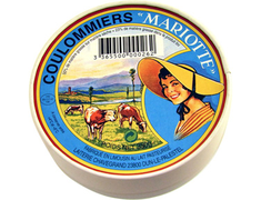 Coulommiers Mariotte - 350 g
