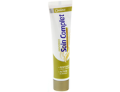 Dentifrice soin complet Casino - 75 ml