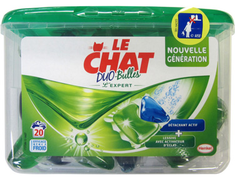 Le Chat duo bulles - 500 g
