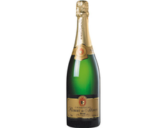 Champagne Brut - 75 cl