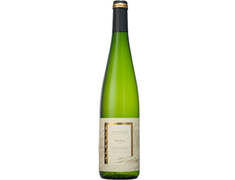 Riesling AOC -75 cl