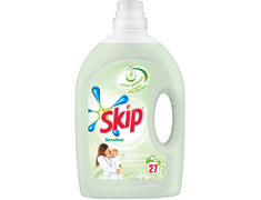 Skip Sensitive, hypoallergénique - 1,89 l