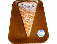 Rougette - 200 g