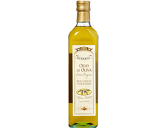 Huile d'olive vierge extra Bersani - 75 cl