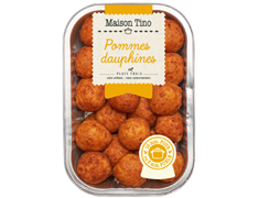 Pommes dauphine - 500 g