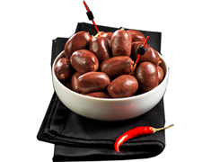 Mini-boudins noirs antillais - 240 g