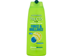 Shampoing fortifiant Fructis® - 250 ml
