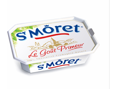 Fromage St Môret - 140 g