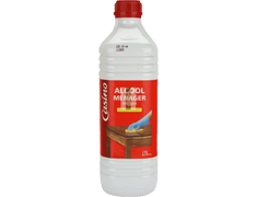 Alcool ménager Casino - 1 l