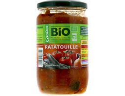 Ratatouille BIO Casino - 630 g