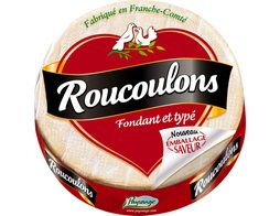 Roucoulons - 220 g