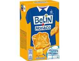 Crackers Monaco Belin - 50 g