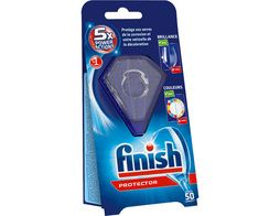 Finish Protector verres