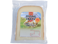 Fromage Ossau Iraty AOP - 200 g