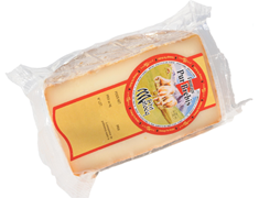 Fromage Tomme pur brebis - 220 g