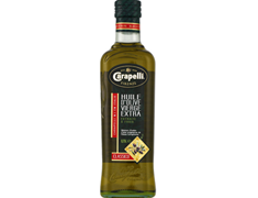 Huile d'olive vierge extra Carapelli Classico - 75 cl