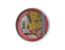 Coulommiers Le Berger - 350 g