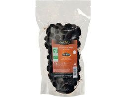 Olives naturel BIO Emile Noel - 500 g