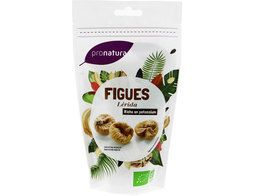 Figues Lerida BIO Pronatura - 250 g