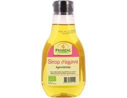 Sirop d'agave BIO Primeal - 330 g