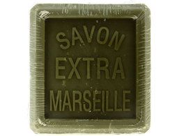 Savon de Marseille traditionnel 72% Rampal Latour - 150 g