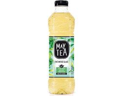 Thé infusé glacé May Tea - 1l
