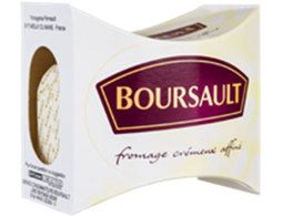 Fromage le Boursault - 200 g