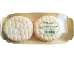 Fromage Saint Marcellin Schoepfer - 2 x 80 g