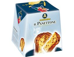 Panettone - 500 g - DLUO 30/06/2019