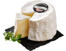 Fromage Chaource Lincet AOP - 250 g