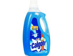 Anti-calcair Calgon gel - 2,25 l