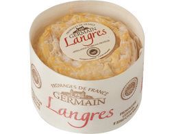 Langres AOP Germain - 180 g